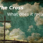 thecross